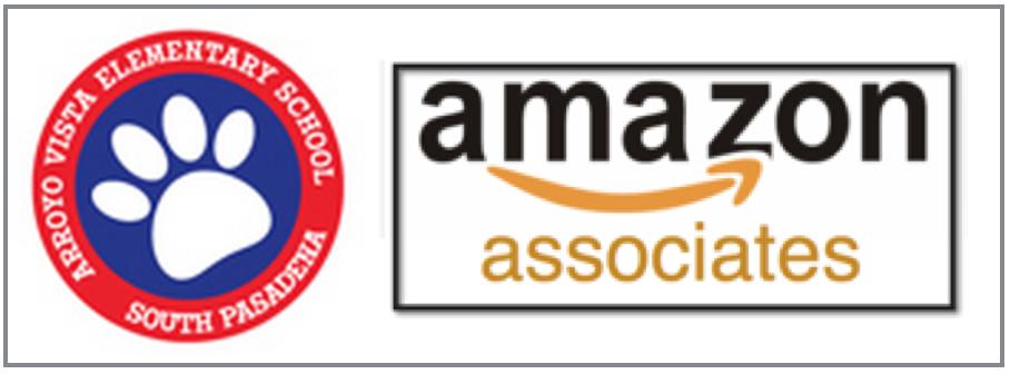AV Amazon logo