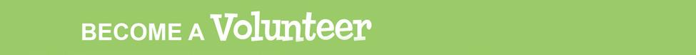 volunteer_greenbar