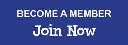 Become a PTA Member